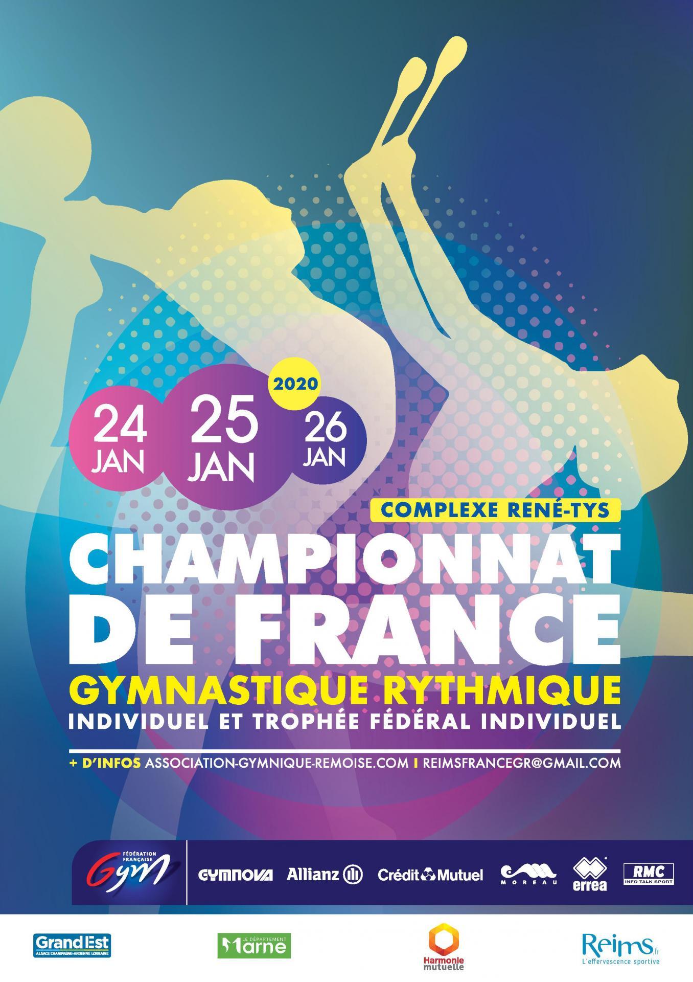1573033758 proposition affiche championnat de france gr reims page 001